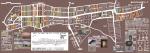 塩谷の町なか散策マップ
