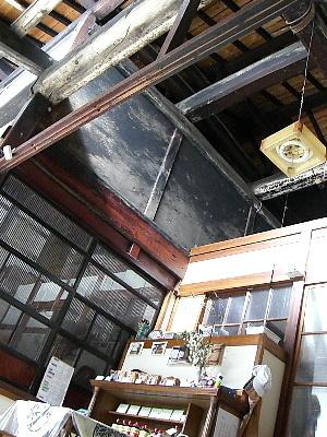 新潟村上市塩谷地区の伝統と越後味噌、丸大豆醤油